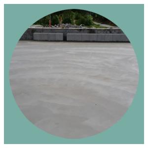 bbb-betonggulv